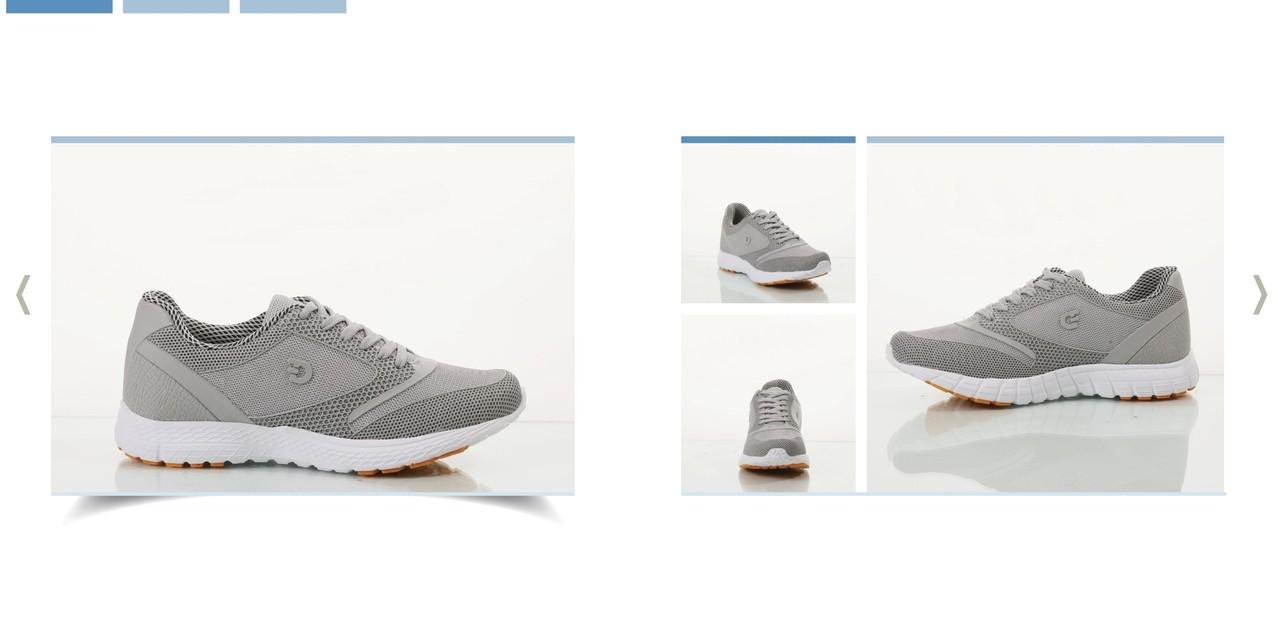 Shoes Turkishtradeconsultant
