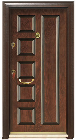 Construction Products u003e Doors & rustic door models - turkishtradeconsultant