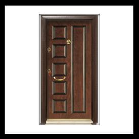 Rustic Door Models