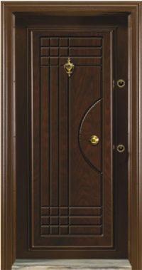 Classic Door Models Turkishtradeconsultant